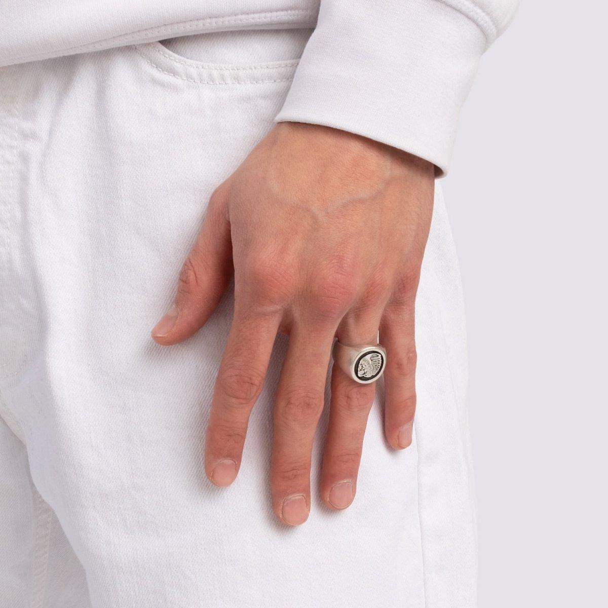 anello-indiano-fabbrica-.supplies