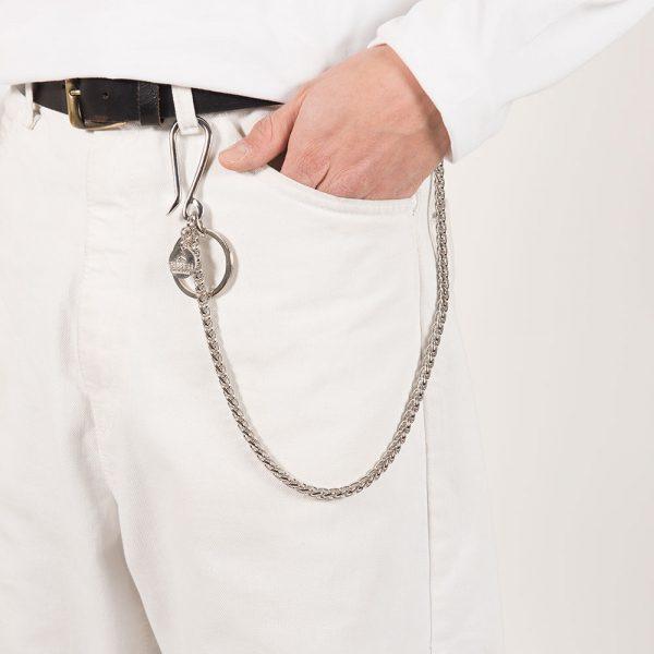 atena-tasca-argento