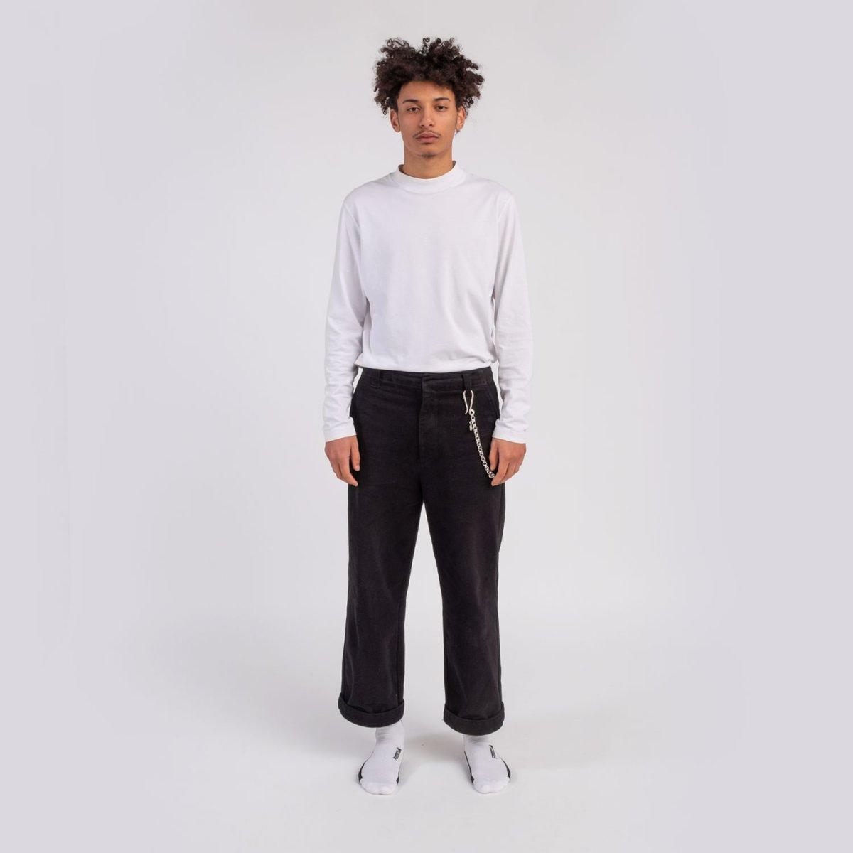 catena-fabbrica-pantalone