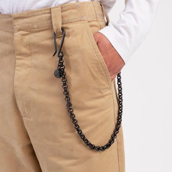 catena-pantalone-nera