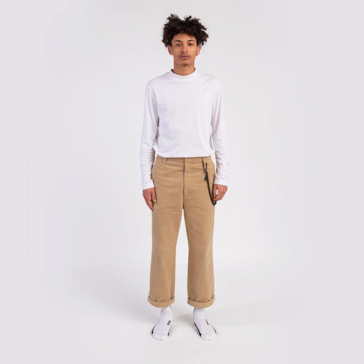 catena-pantalone-nera-fabbrica-0010