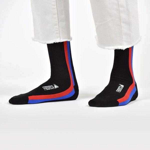 calza-nera-fabbrica