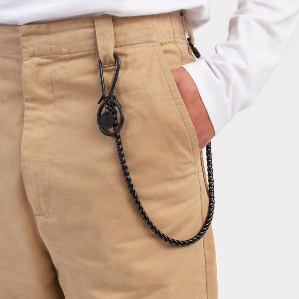 catena-nera-pantalone-uomo