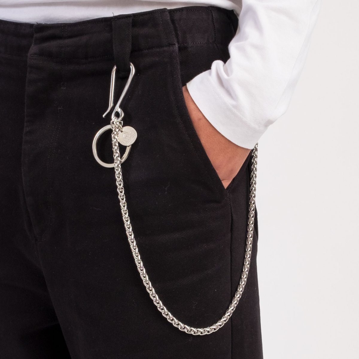 catena-pantalone-argento-fabbrica-0019