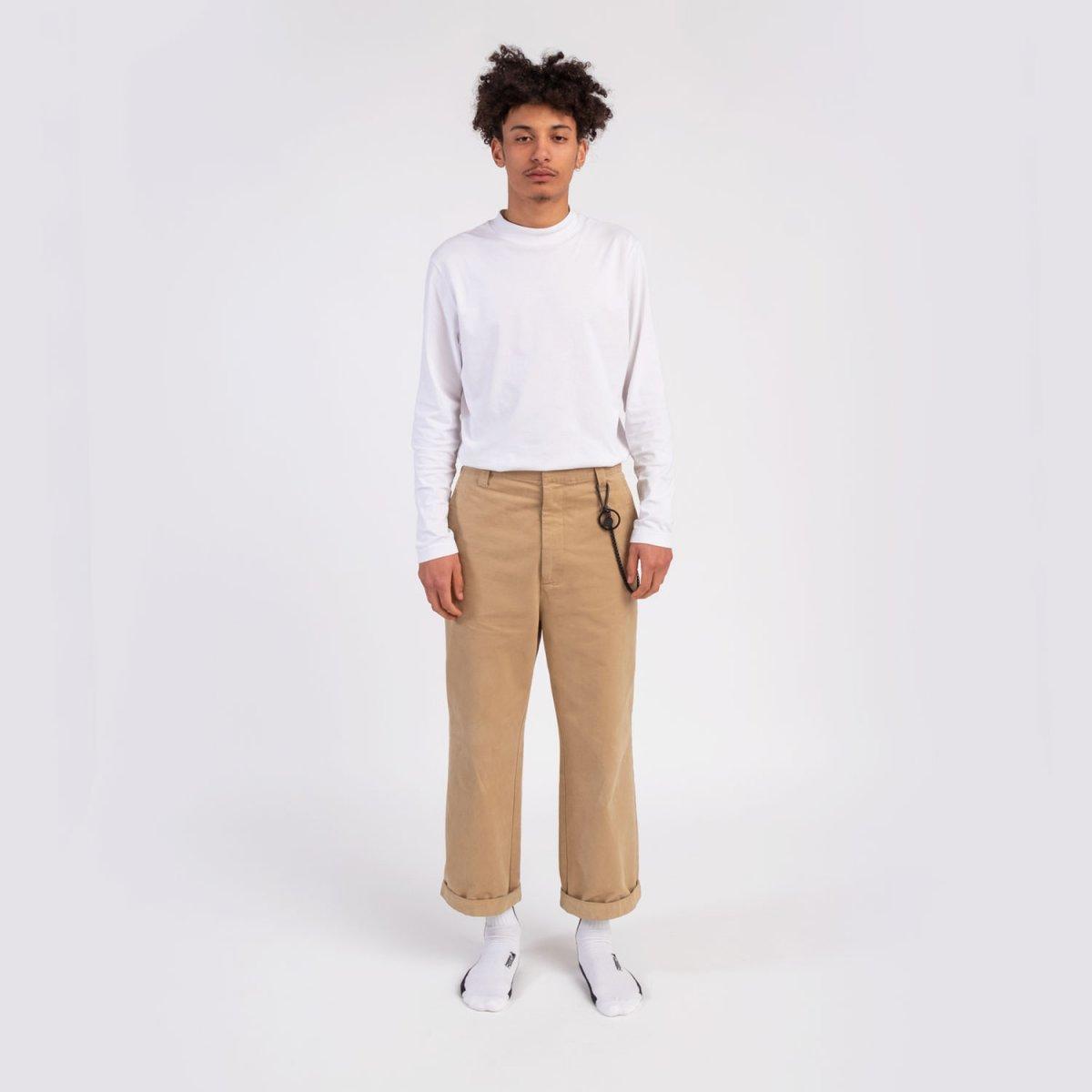 catena-pantalone-nera-fabbrica-0019