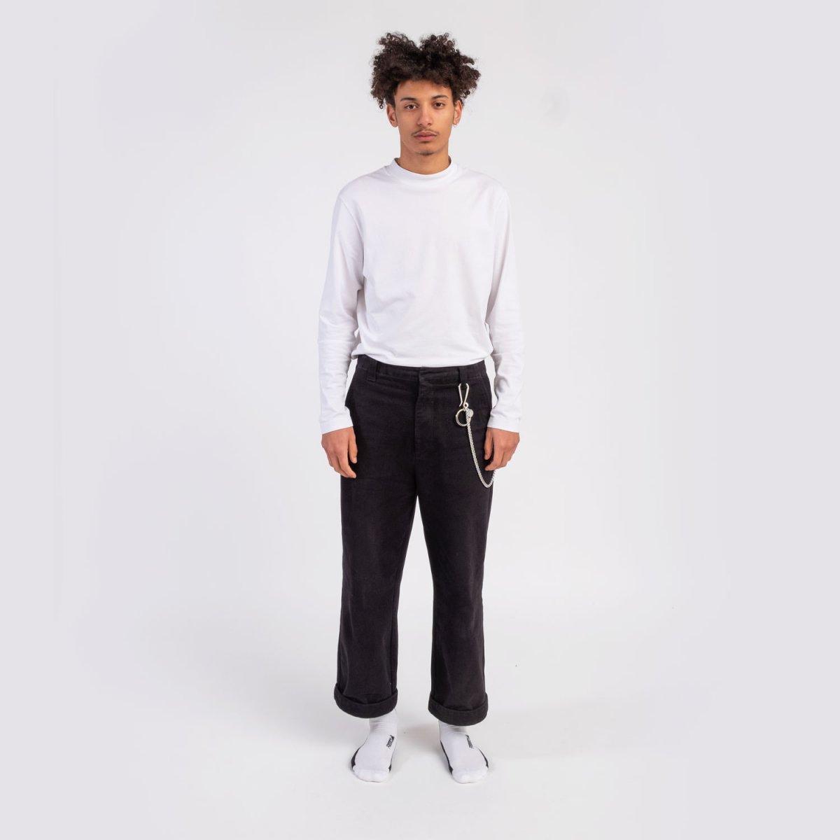 catena-pantalone-uomo-argentoa-fabbrica