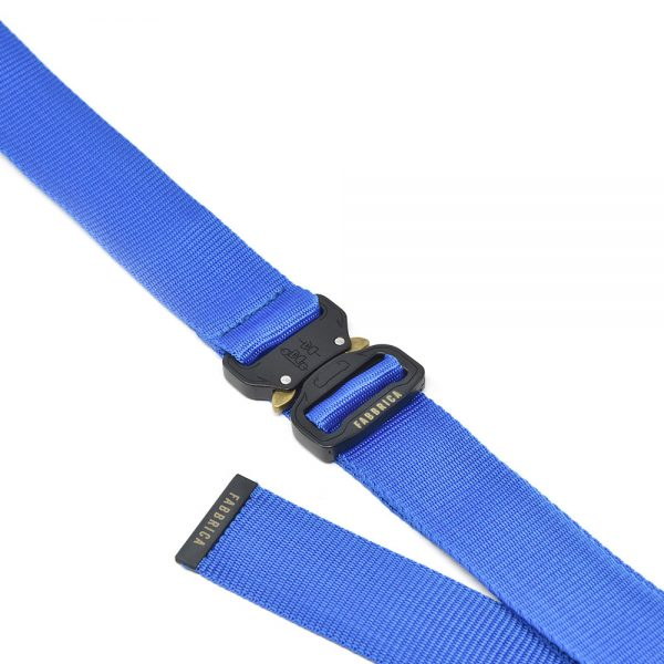 cintura-blu-fabbrica-supplies