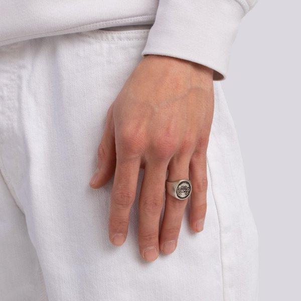 fabbrica-supplies-anello
