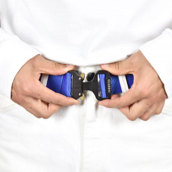 fibia-cintura-blu-fabbrica