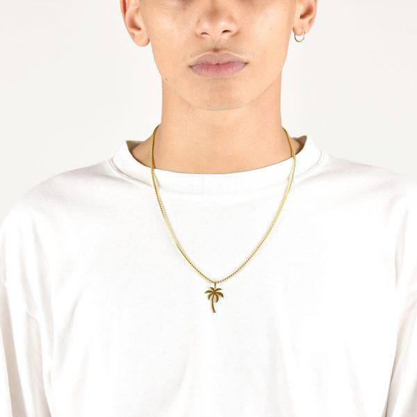 collana-oro-palma