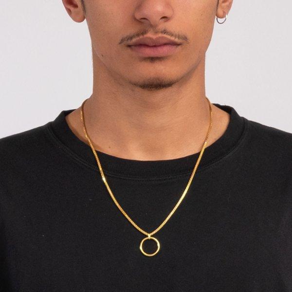 collana-argento-oro-925