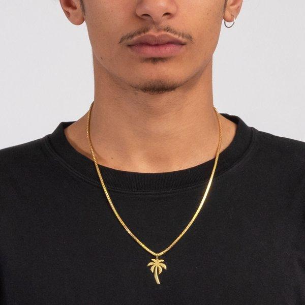 collana-palma-oro