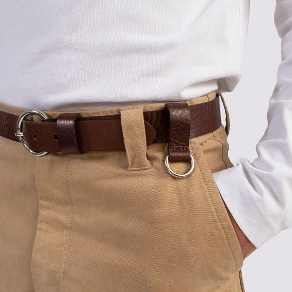 cintura-fabbrica-marrone