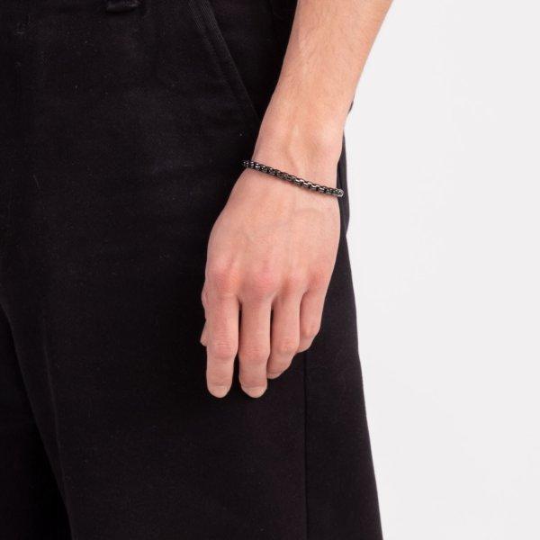 925-argento-rodio-bracciale