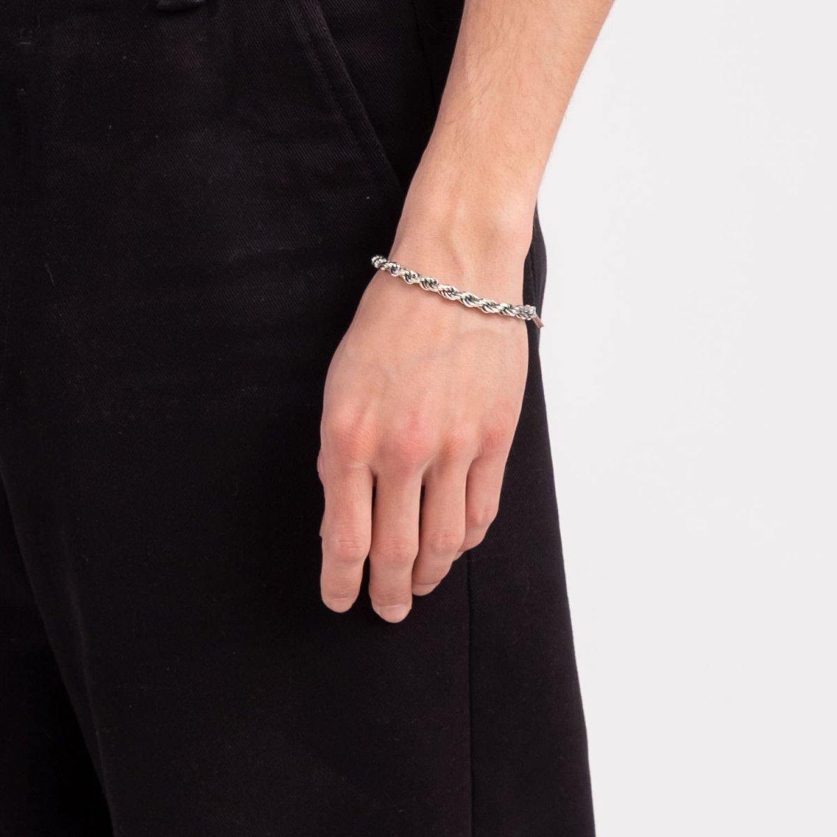 argento925-bracciale