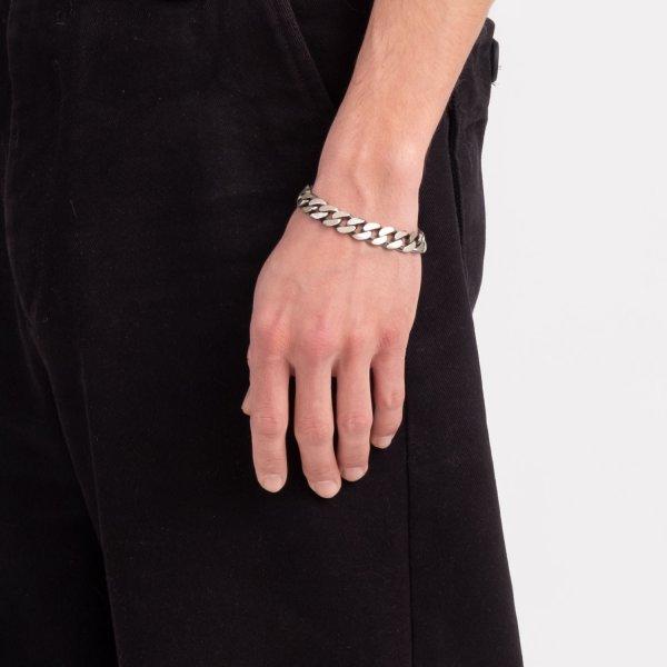 bracciale-925-fabbrica