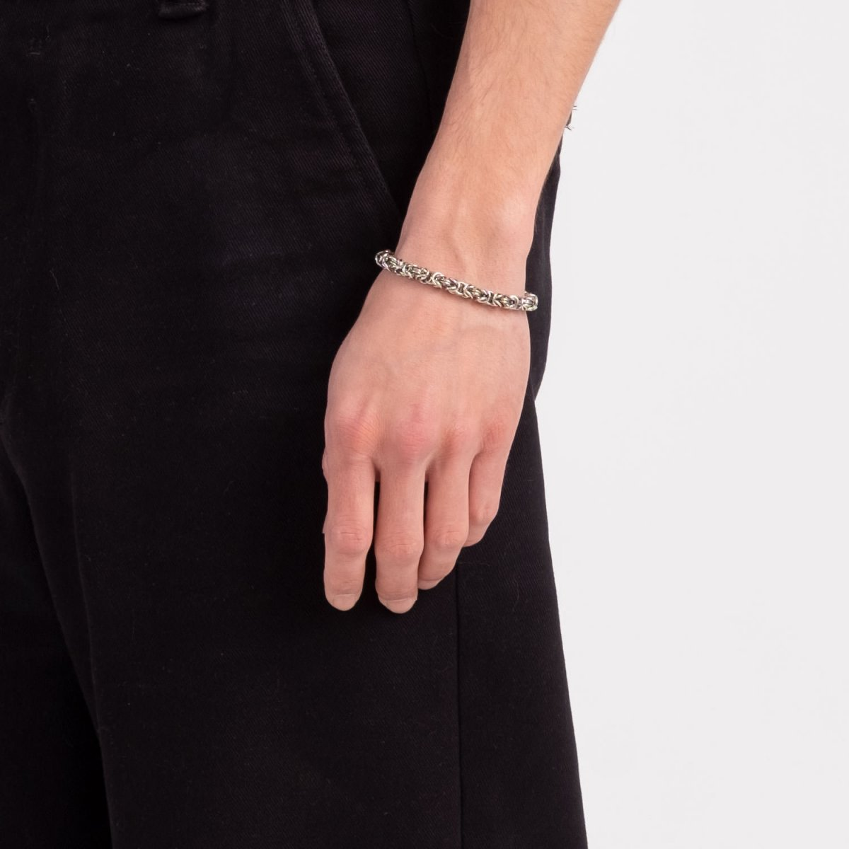 bracciale-argento-fabbrica-925