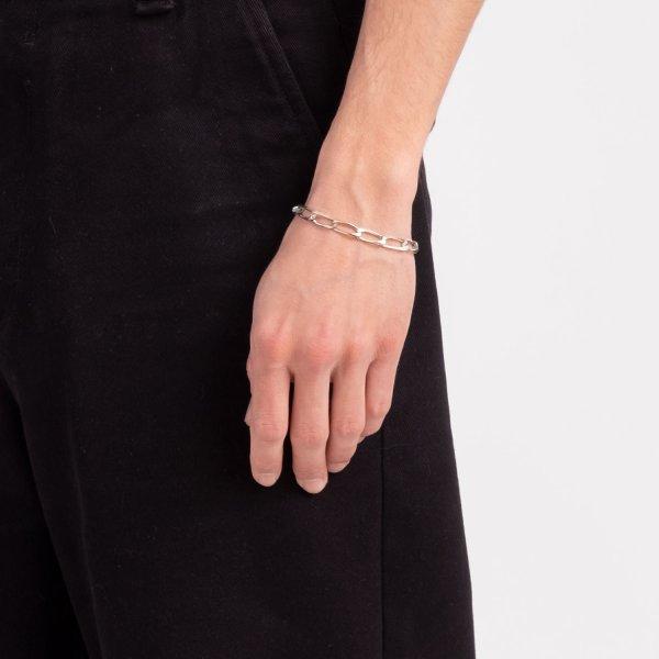 bracciale-in-argento-925