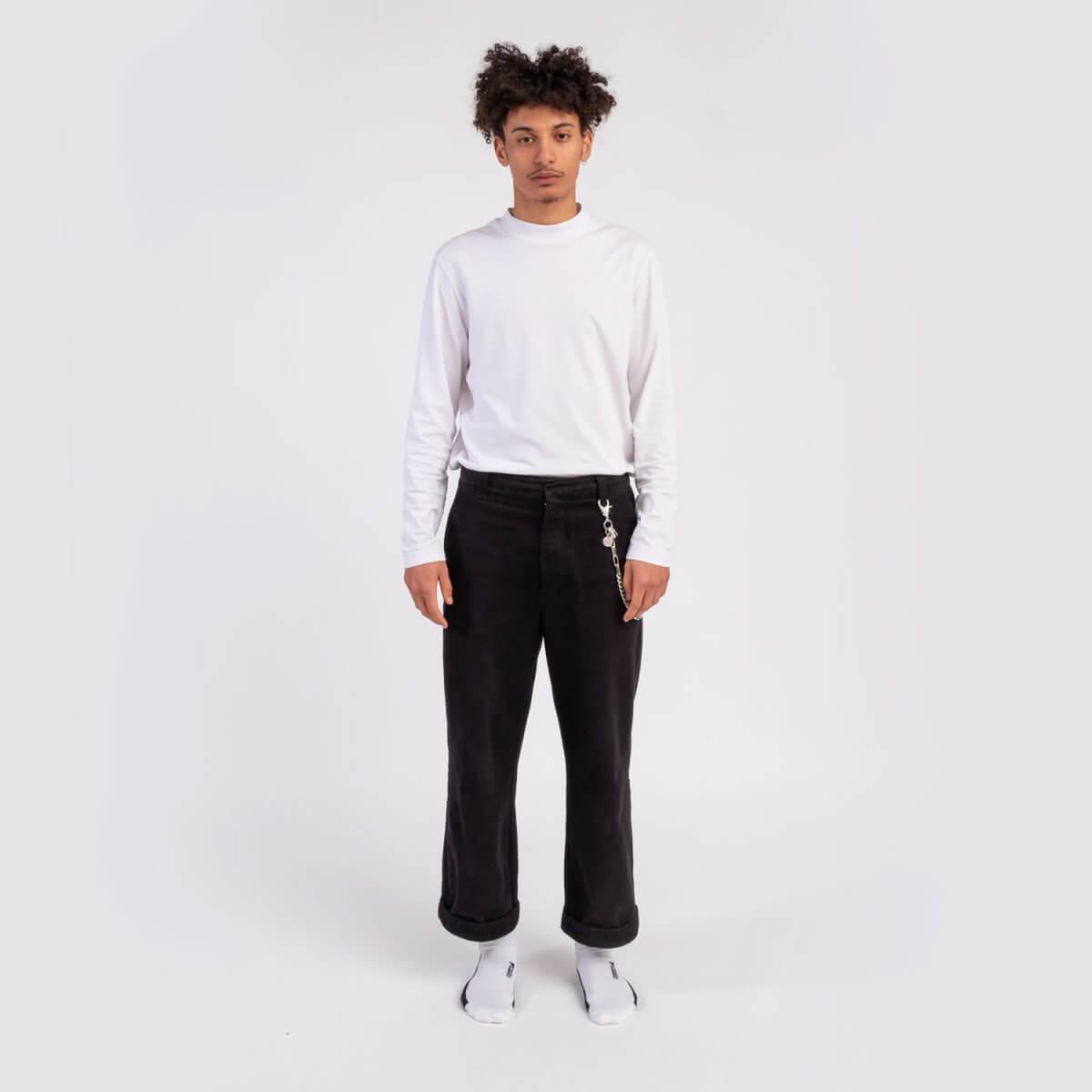 catena-pantalone-argento-fabbrica-supplies