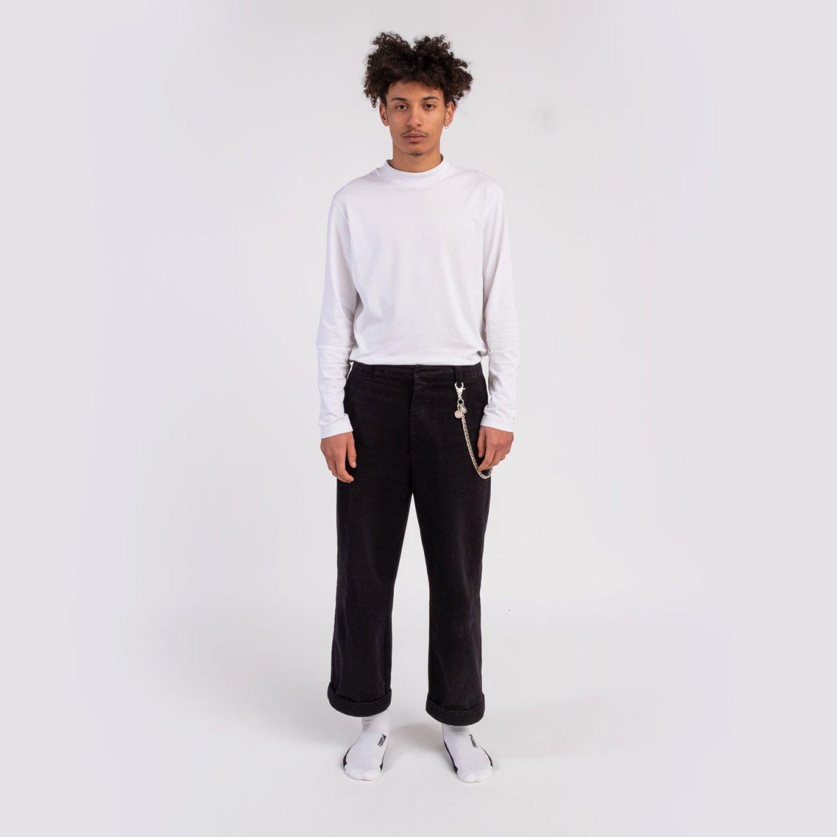 catena-pantalone-uomo-argento-fabbrica-supplies