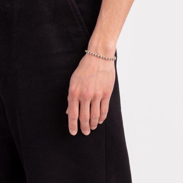 perline-bracciale-argento