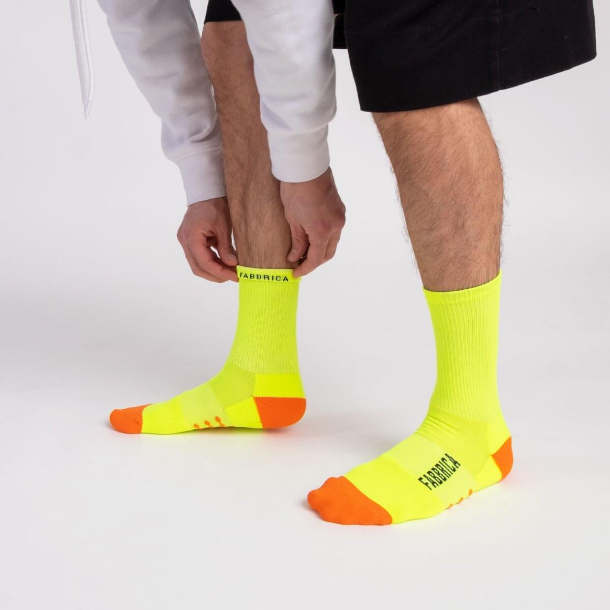 calze-fluo-gialle-qskin-risvolto