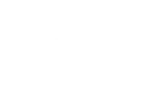 fabbrica-mascherina